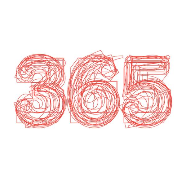 Kindness 365